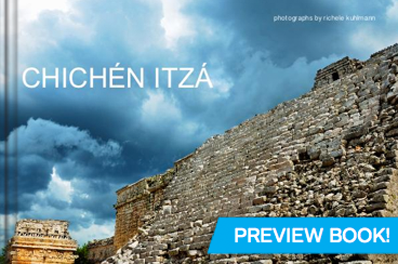 Chichen_Itza_Cover_800x530