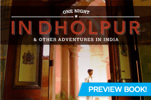 One Night in Dholpur
